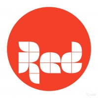 Healthclub «Red»